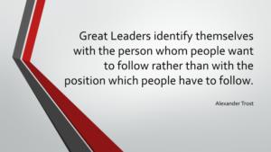 LeadershipQuote