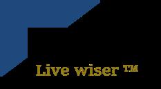 ATvisor Logo