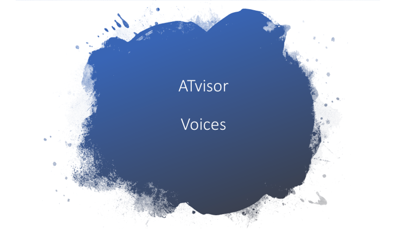 ATvisor™ Voices